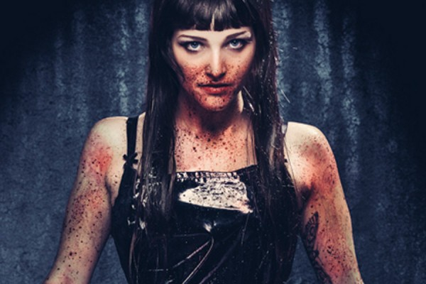 Movie Review: American Mary