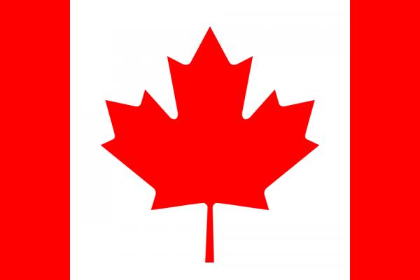 Canadian Politics – A Primer