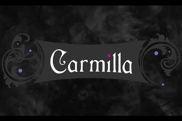 Carmilla the Webseries Reviewed