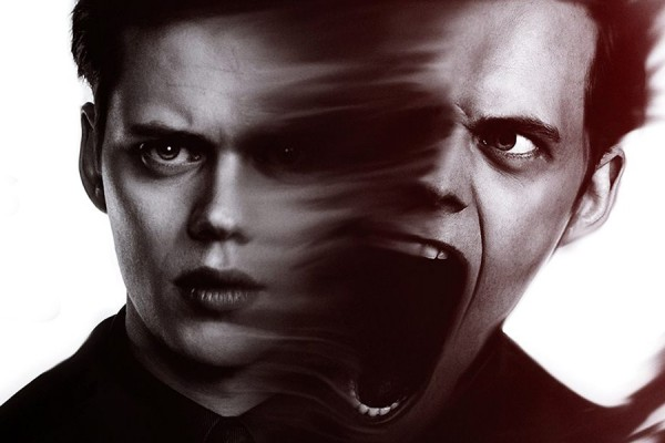 Hemlock Grove – Season 1 & 2 [Review]
