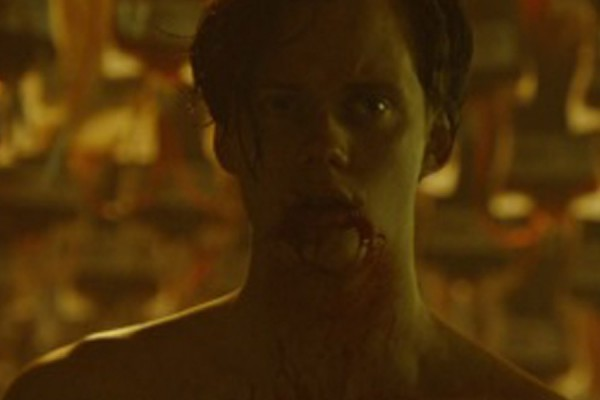 Hemlock Grove – Season 3 [Review]