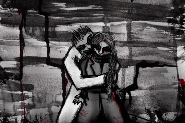 Love is War 03:00:01:02