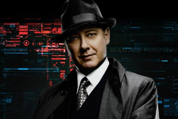 How I Learned to Stop Worrying and Love the Blacklist