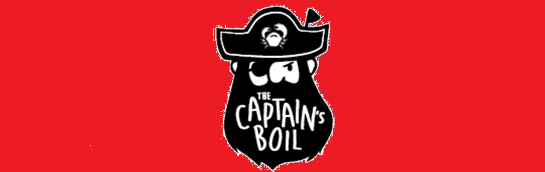 The Captain's Boil Restaurant (Coquitlam)