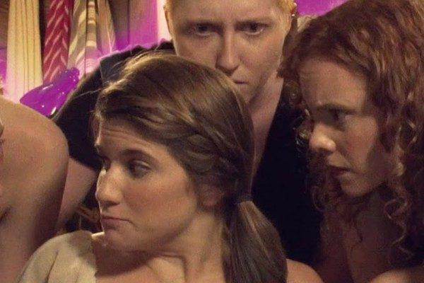 Carmilla the Webseries Season One Review