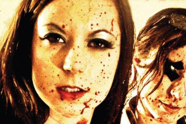 Movie Review – Dead Hooker in a Trunk