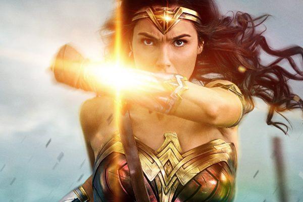 Wonder Woman Critical Analysis Part 2 of 2